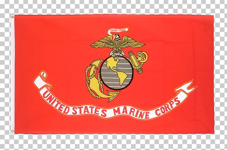 Flag Of The United States Marine Corps United States Navy.