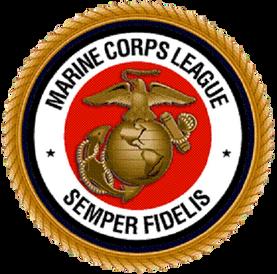 Marine Corps League Greater Syracuse Detachment 224.