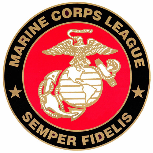 USMC league logo email size.