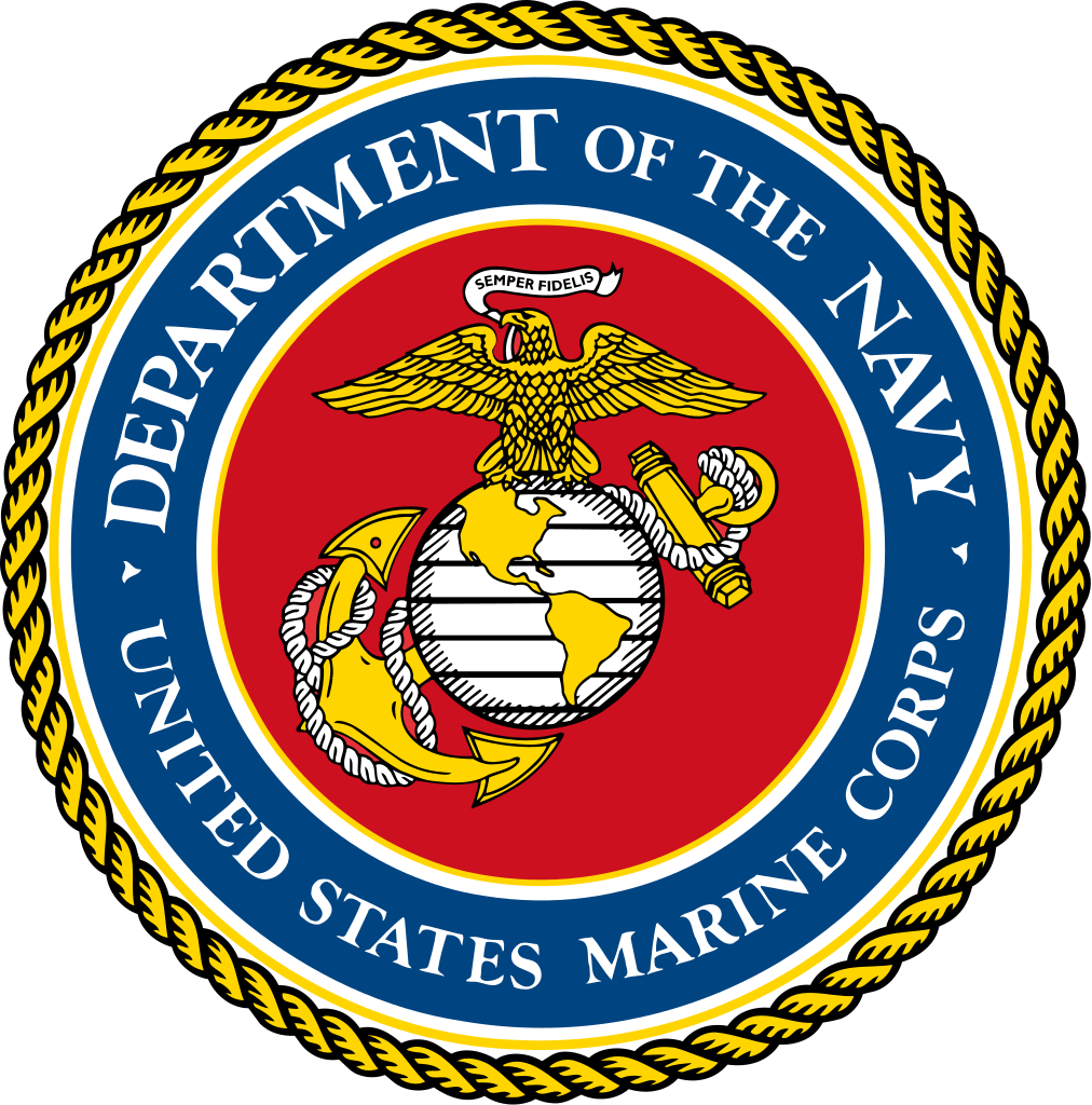 File:Seal of the United States Marine Corps.svg.