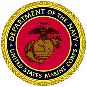 File:United States Marine Corps Emblem.png.