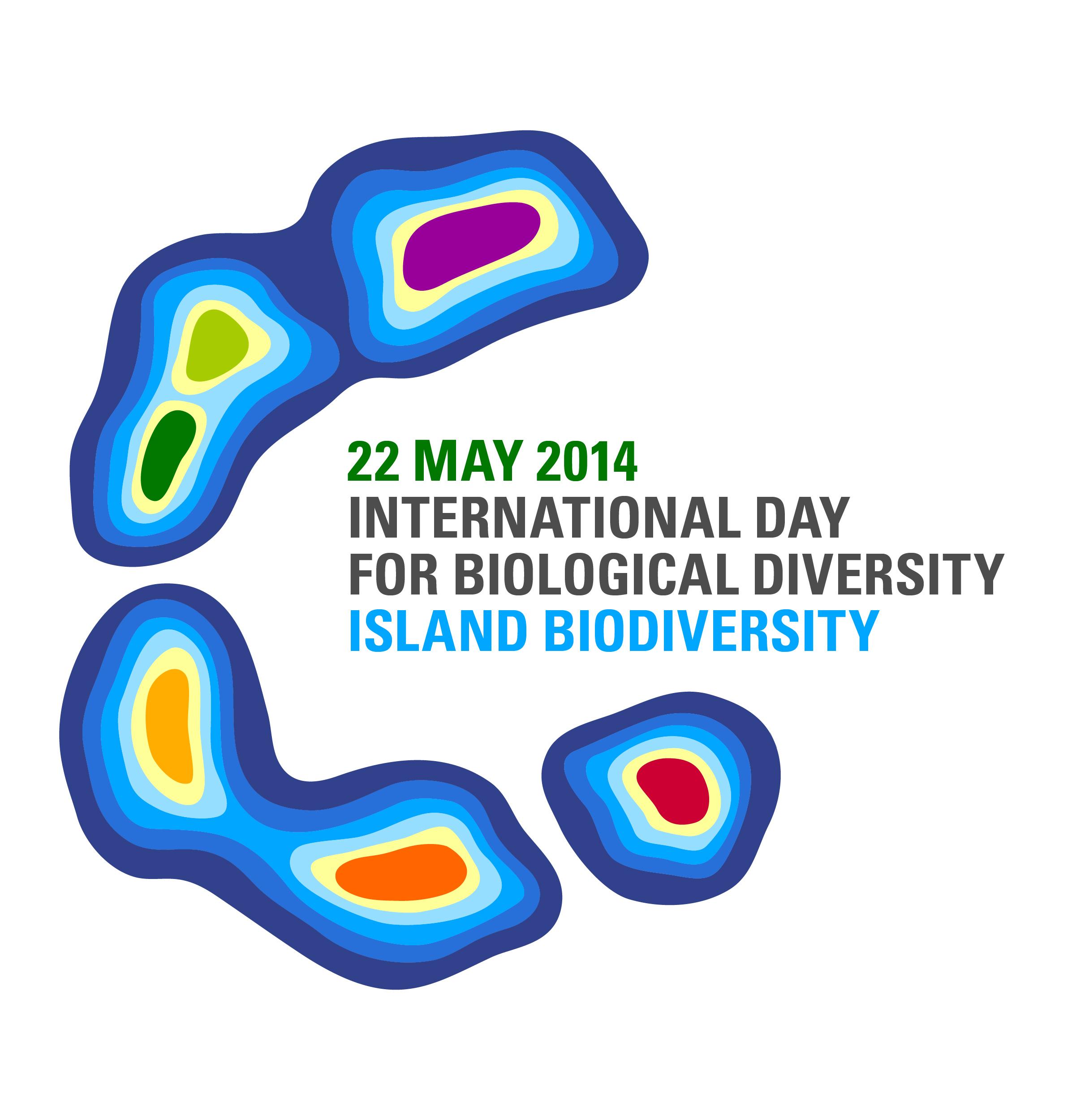 Marine Biodiversity.