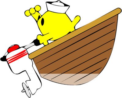Gallery For > Boat Engine Clipart.