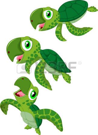 Marine Reptile Stock Photos Images. Royalty Free Marine Reptile.