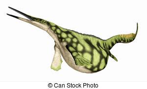 Marine reptile Stock Illustration Images. 1,667 Marine reptile.