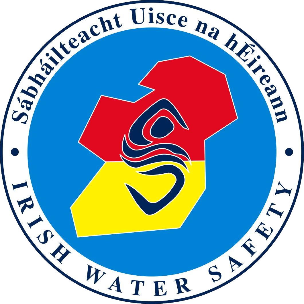 Marine Safety Working Group.