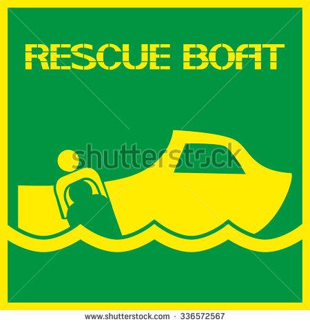 Rescue Sailing Stock Vectors & Vector Clip Art.