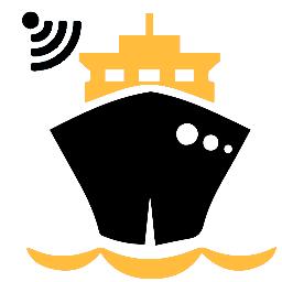 Navtex Marine Safety (@NavtexApp).