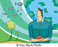 Marine scientist Stock Illustration Images. 14 Marine scientist.