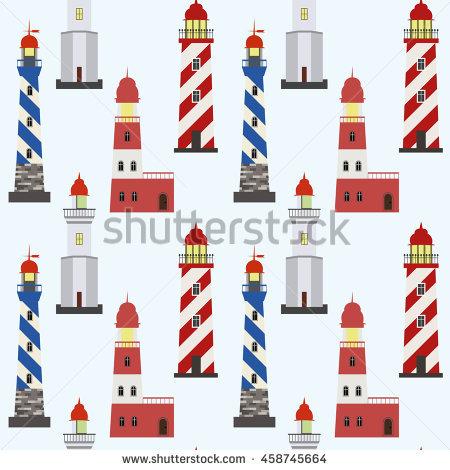 Marine Construction Stock Vectors & Vector Clip Art.