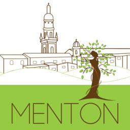 Menton by Leo Marinella.