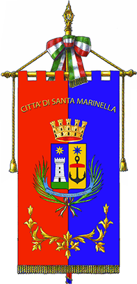 How to get to Santa Marinella in Roma e Lazio by Train, Bus, Metro.