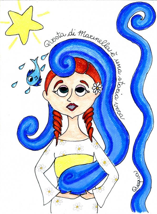 Marinella.