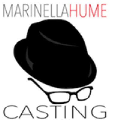 Marinella Miami Cast (@MarinellaMiami).