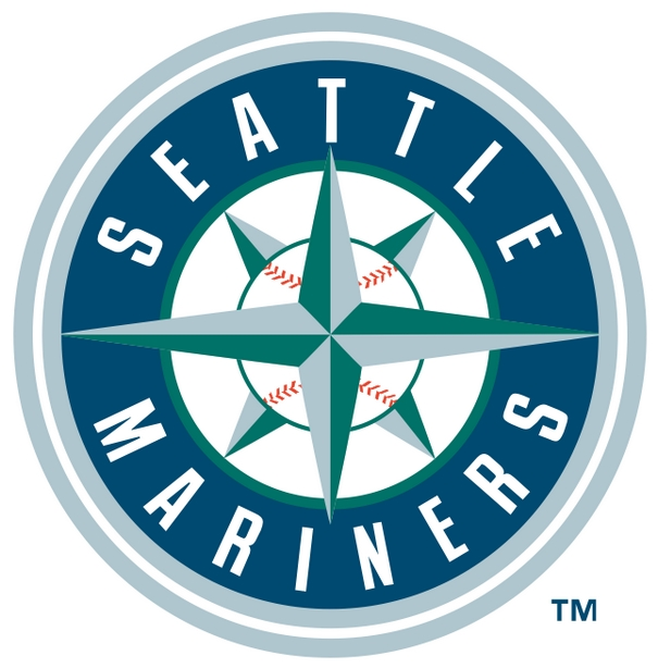 Mariners clipart.