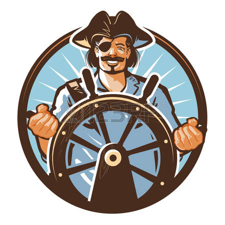 1,142 Mariner Stock Illustrations, Cliparts And Royalty Free.