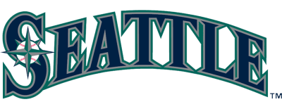 Mariners Logo Vector at Vectorified.com.