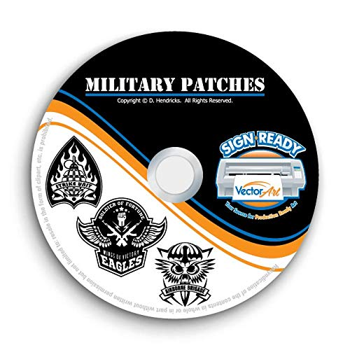 Amazon.com: Military Army Navy Marines Patches Clipart.