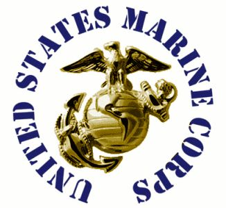 Free Marines Clipart. Free Clipart Images, Graphics, Animated Gifs.