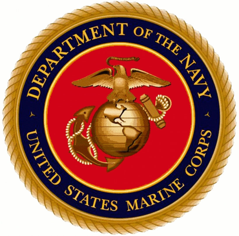 marines clip art downloadBest Of PNG usmc clip art Free Support.