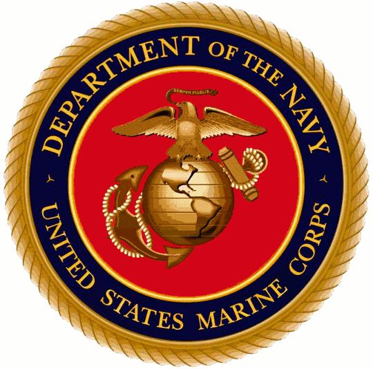 Marines Clip Art Download.