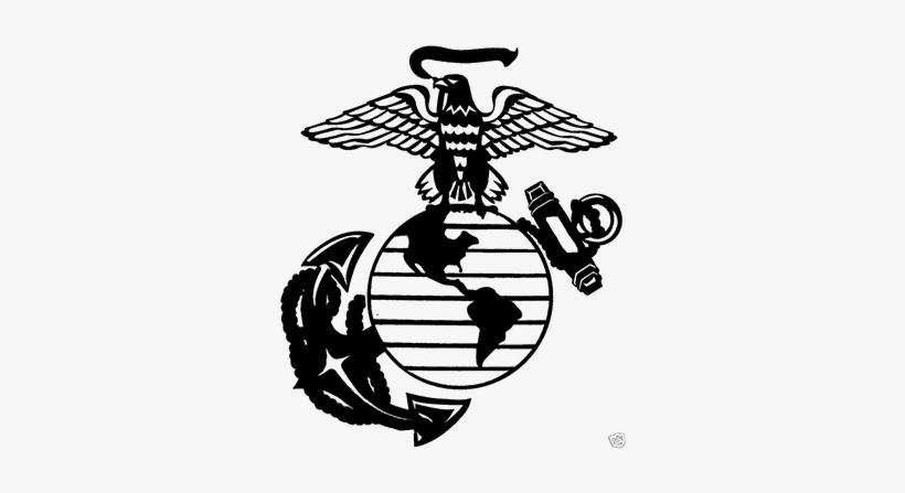 Marine Recruiting Office.
