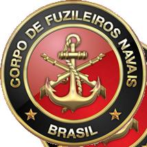 Brazilian Marine Corps.
