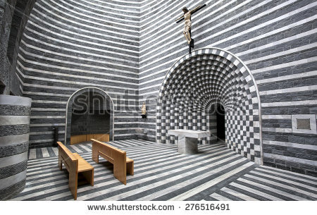 Mario Botta Stock Photos, Royalty.