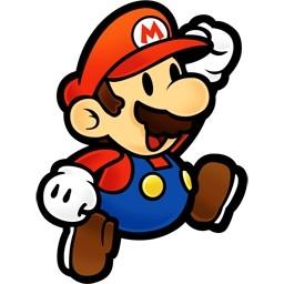 Mario Clip Art & Mario Clip Art Clip Art Images.