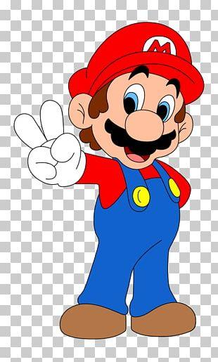 Mario Bros Cliparts PNG Images, Mario Bros Cliparts Clipart.