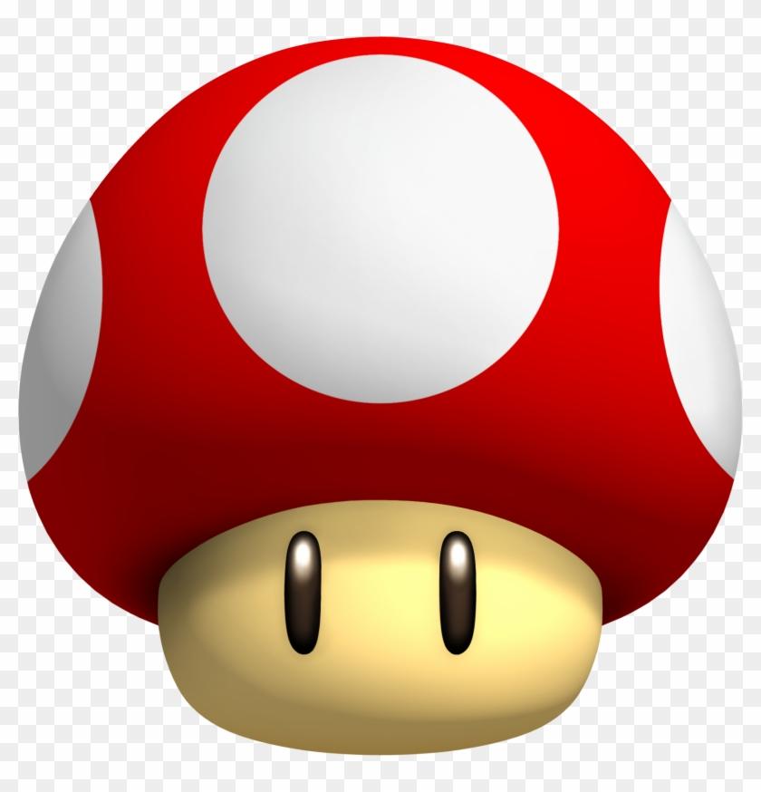 Mario Clipart Mario Hat.