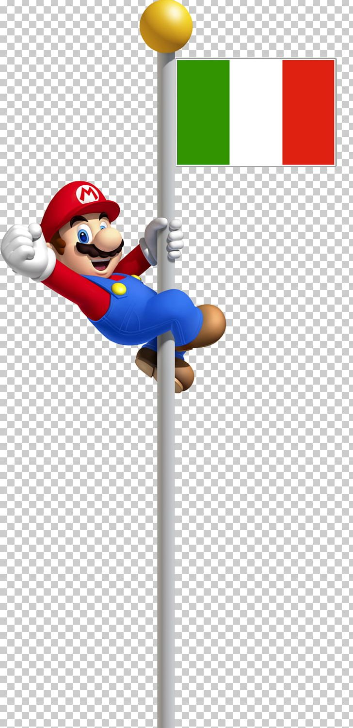 Super Mario 3D Land New Super Mario Bros. 2 PNG, Clipart.