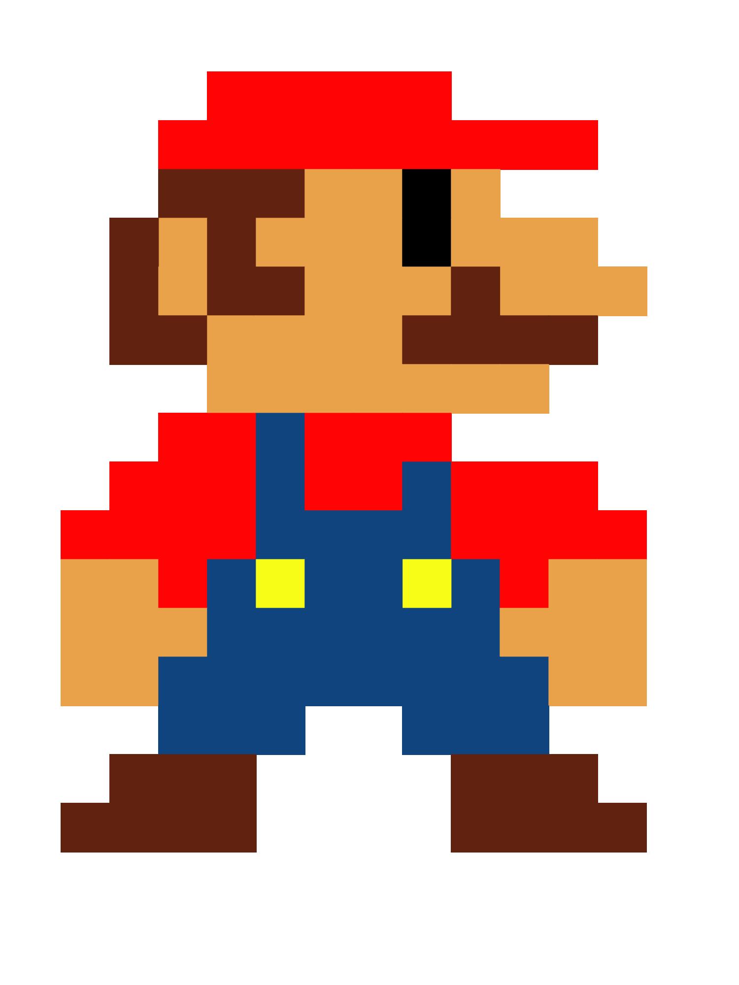 Mario clipart ground, Mario ground Transparent FREE for.