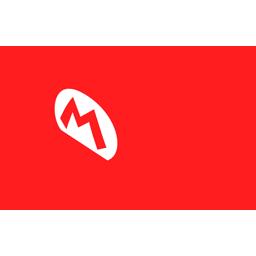 Mario Hat Clipart.