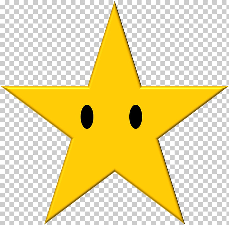 Star Night sky Computer Icons Pixel, Description Mario Star.
