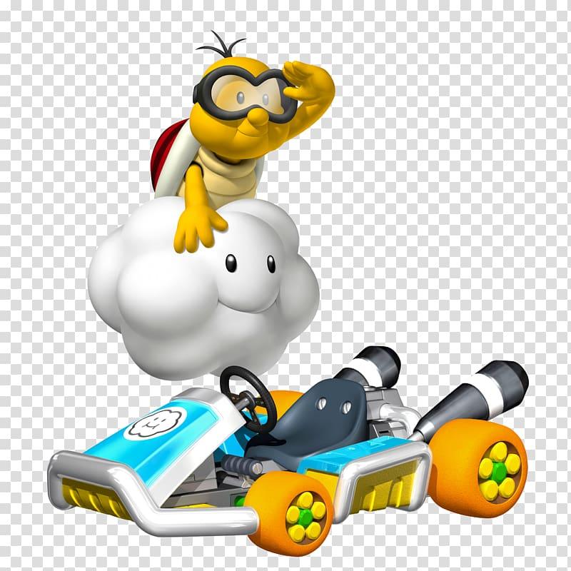 Mario Kart 7 Mario Kart 8 Mario Kart 64 Mario Kart Wii Super.