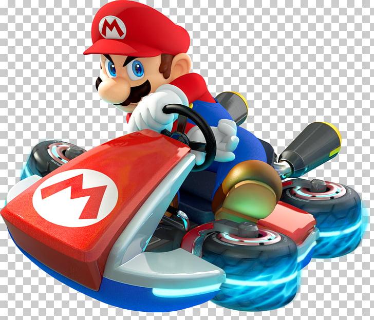 Mario Kart 8 Deluxe Super Mario Kart Mario Bros. Mario Kart.