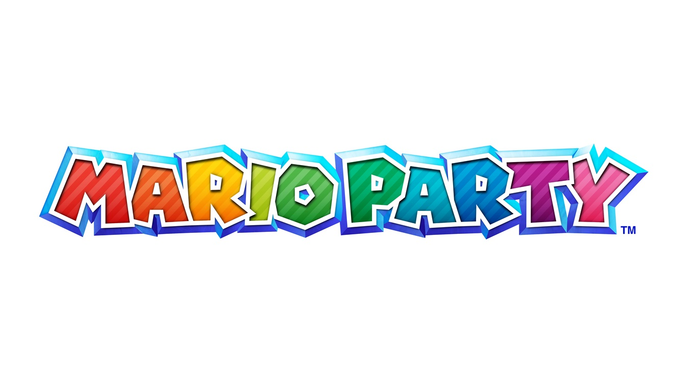 Mario Party: Star Rush.
