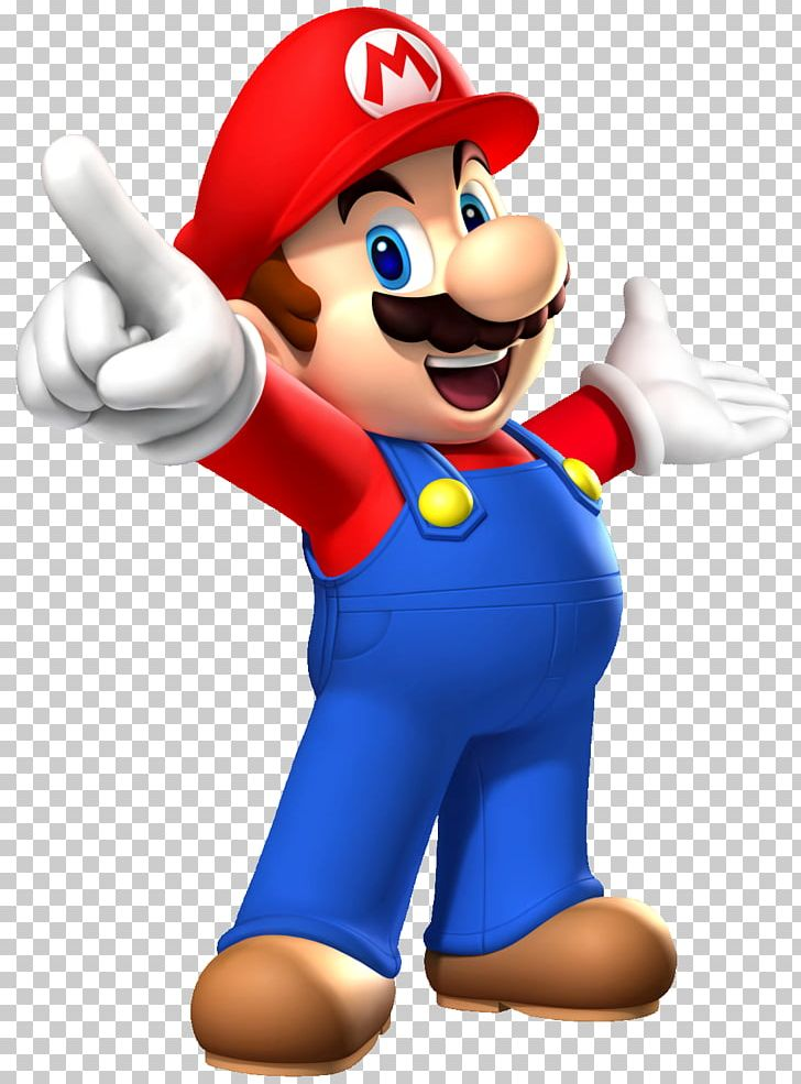 Mario Party 9 Super Mario Bros. Mario Party 10 Super Mario.