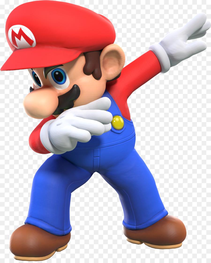 Mario PNG Transparent Mario.PNG Images..