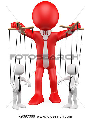 Marionette Illustrations and Stock Art. 975 marionette.