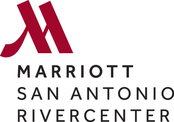 Marriott Logo.