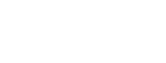 Marriott International Hotel Development.