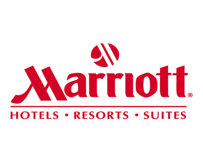 marriott logo 1.