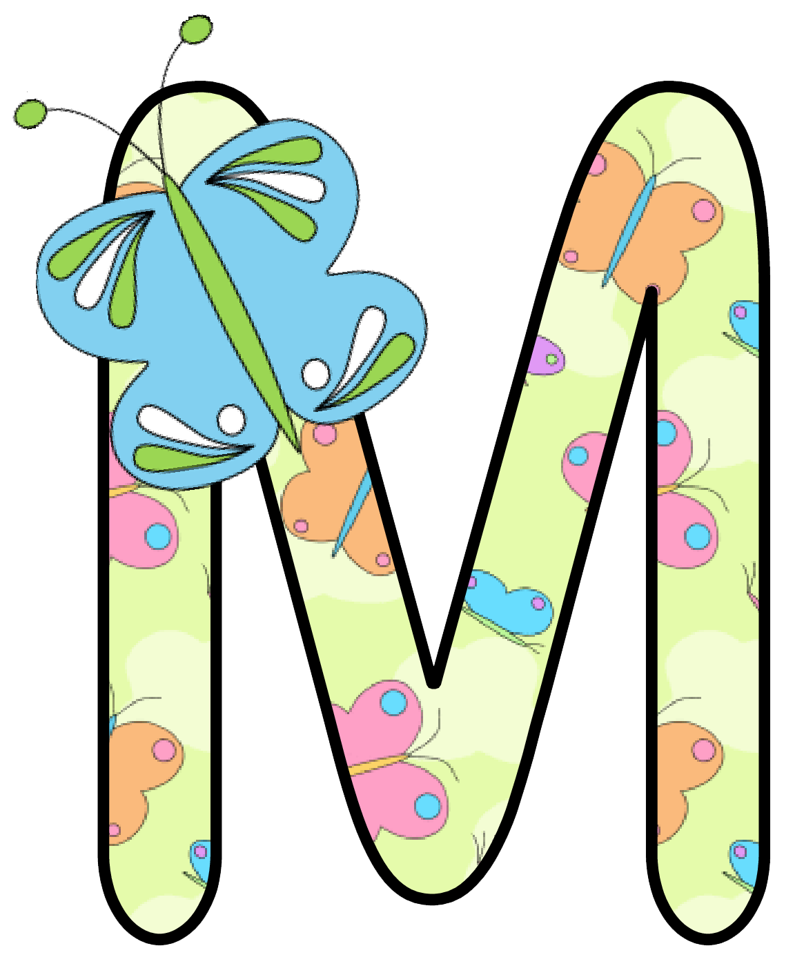 The best free Mariposas clipart images. Download from 14.