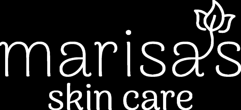 Marisa's Skin Care.
