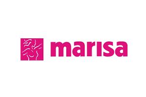 Marisa.