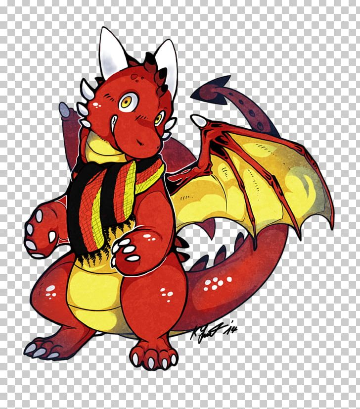 Mariscos Don Juan Illustration Dragon PNG, Clipart, Art.