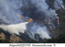 Fire fighting aircraft Stock Photo Images. 557 fire fighting.