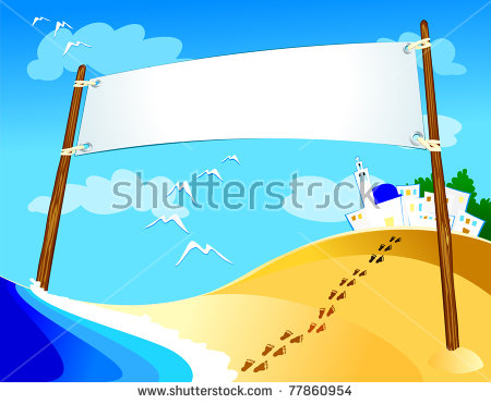 Set Landscapes di Luisa Venturoli su Shutterstock.